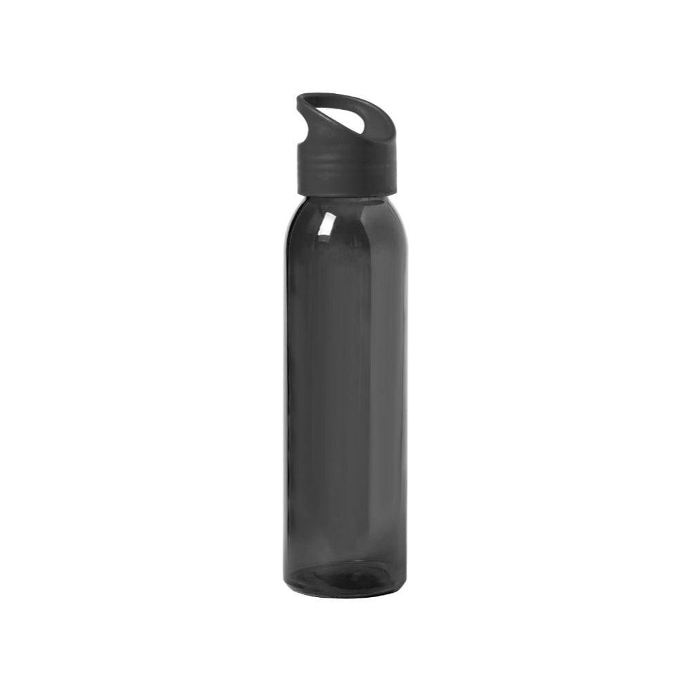 Tinof - szklana butelka sportowa