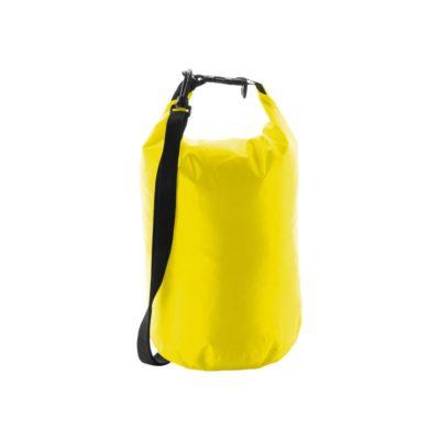 Tinsul - torba wodoodporna