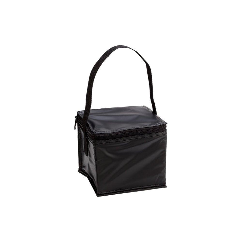 Tivex - torba termiczna