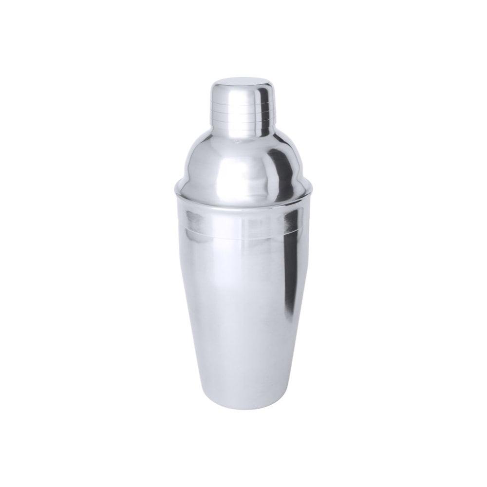 Tobassy - shaker