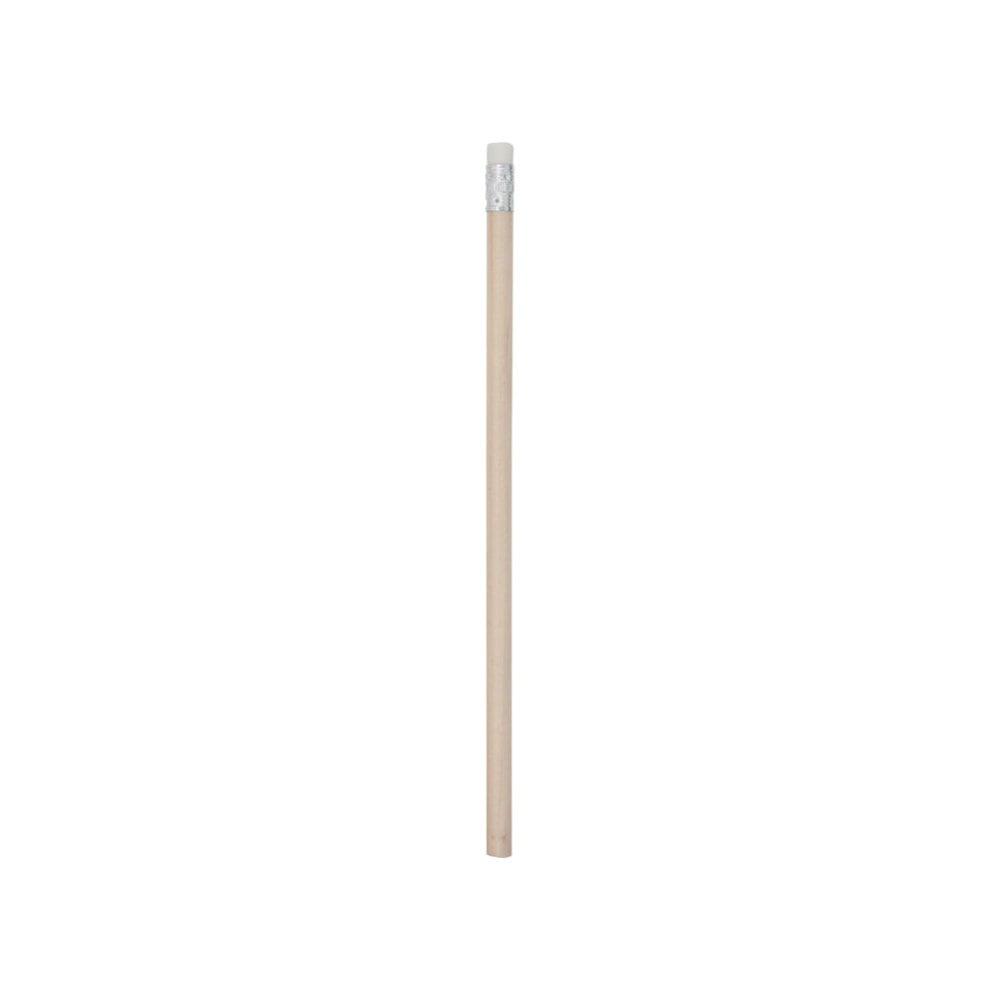 Togi - ołówek