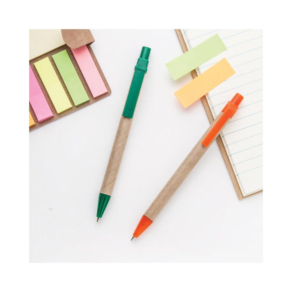Tori - długopis
