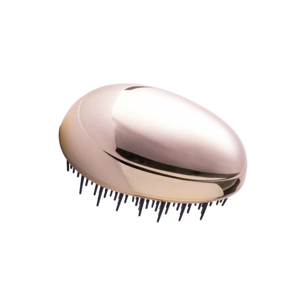 Tramux - szczotka do włosów