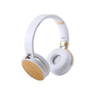 Treiko - słuchawki bluetooth