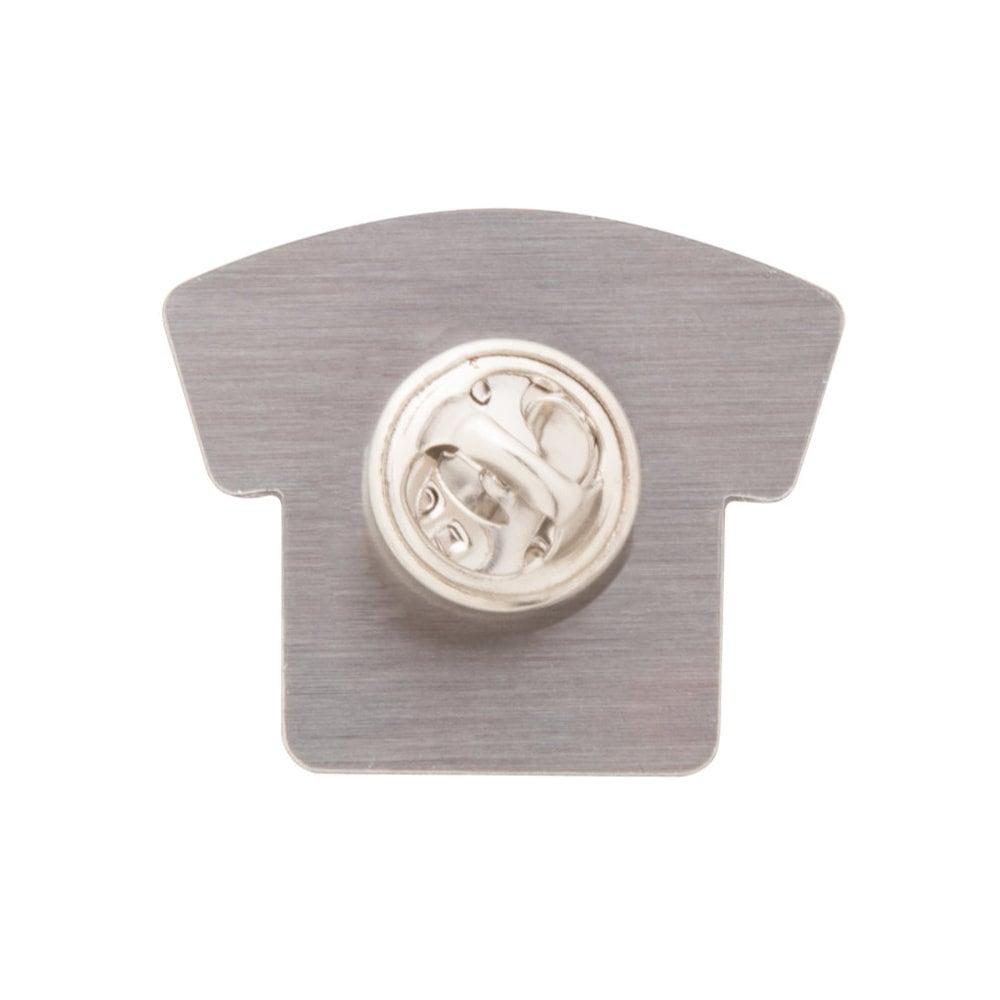 Trick - odznaka/plakietka/pins