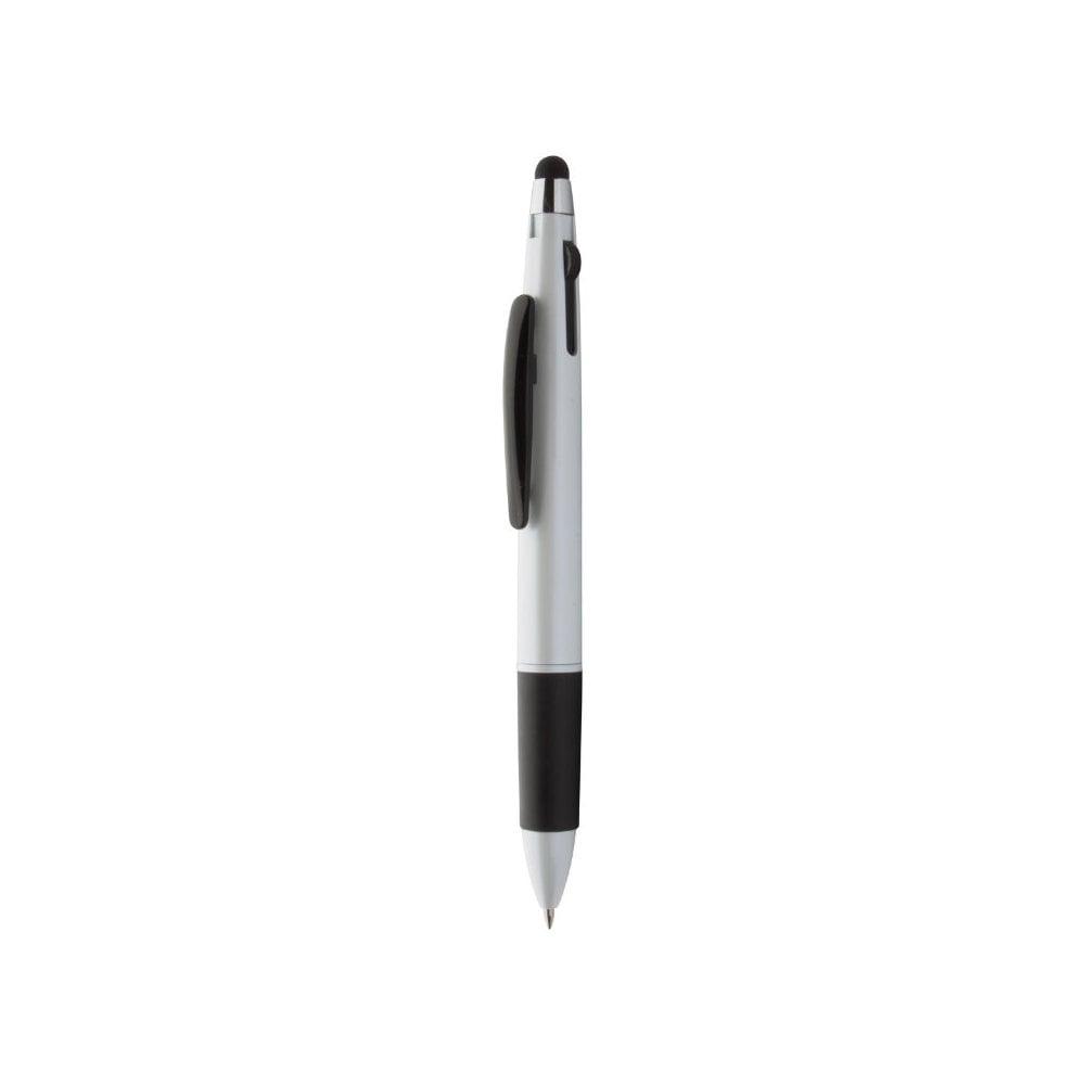 Tricket - długopis dotykowy