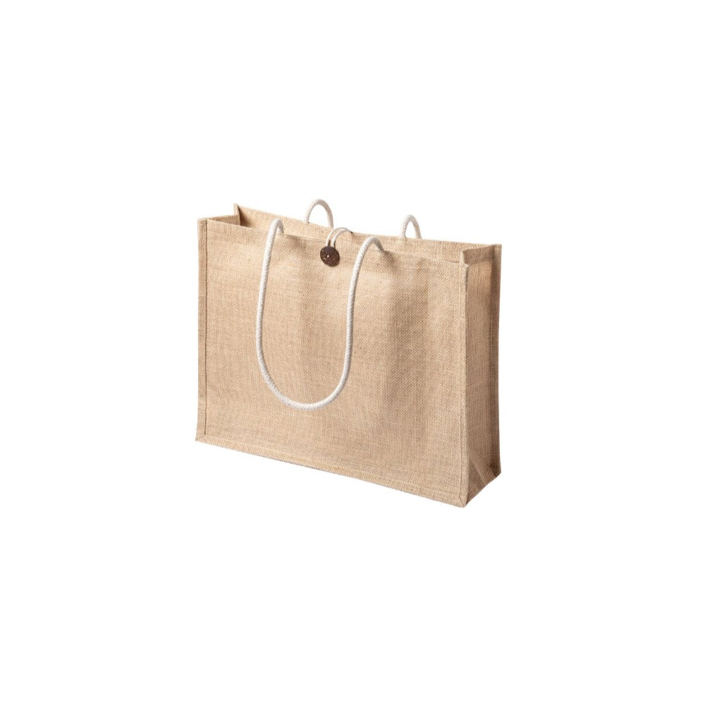 Triex - torba plażowa