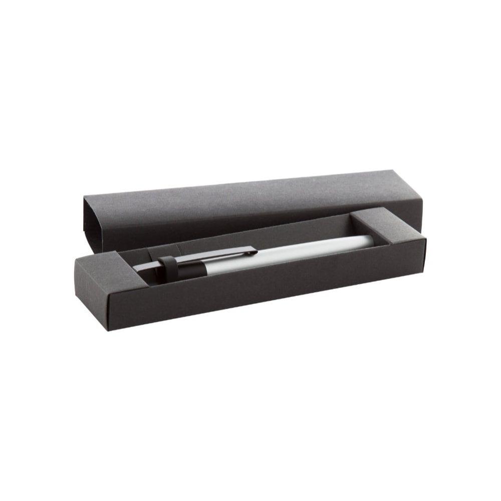 Triumph - długopis
