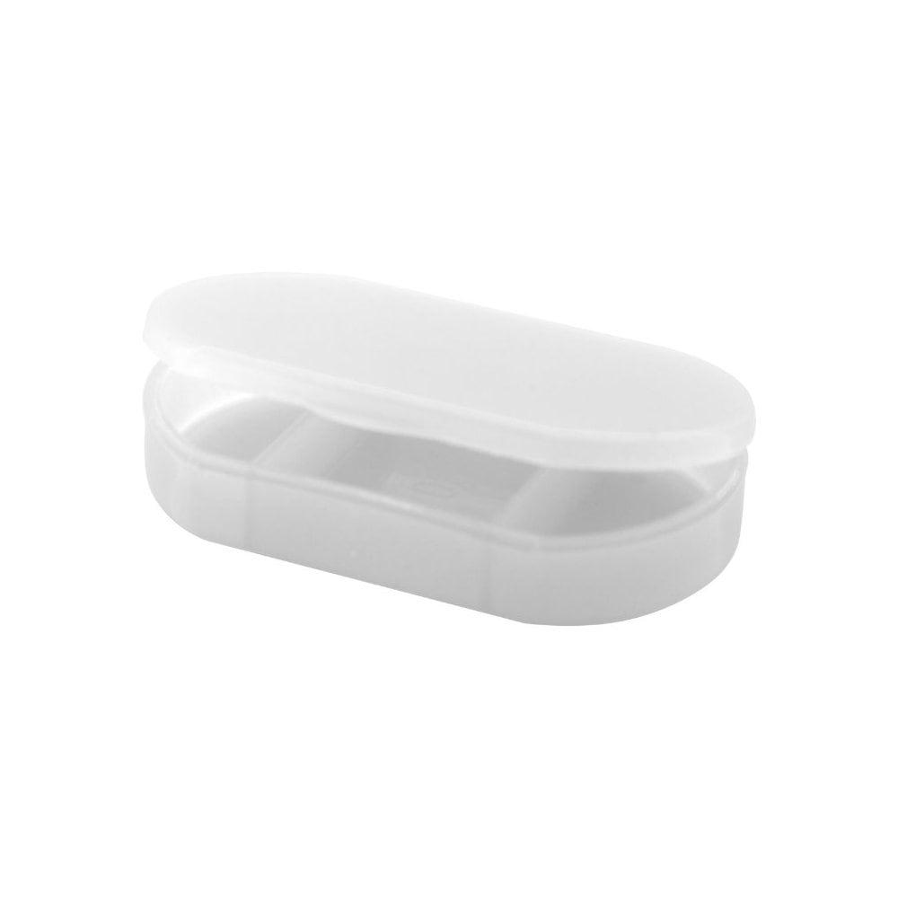 Trizone - pudełko na tabletki