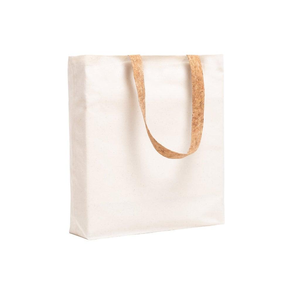 Tuarey - bawełniana torba na zakupy