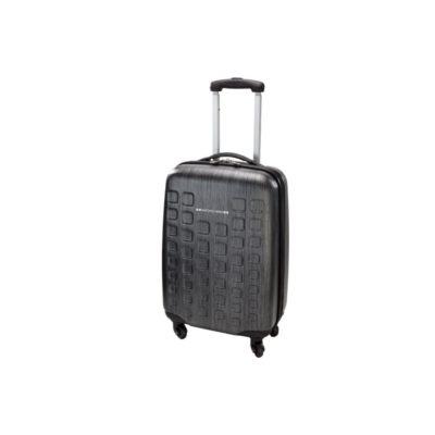 Tugart - torba z kółkami