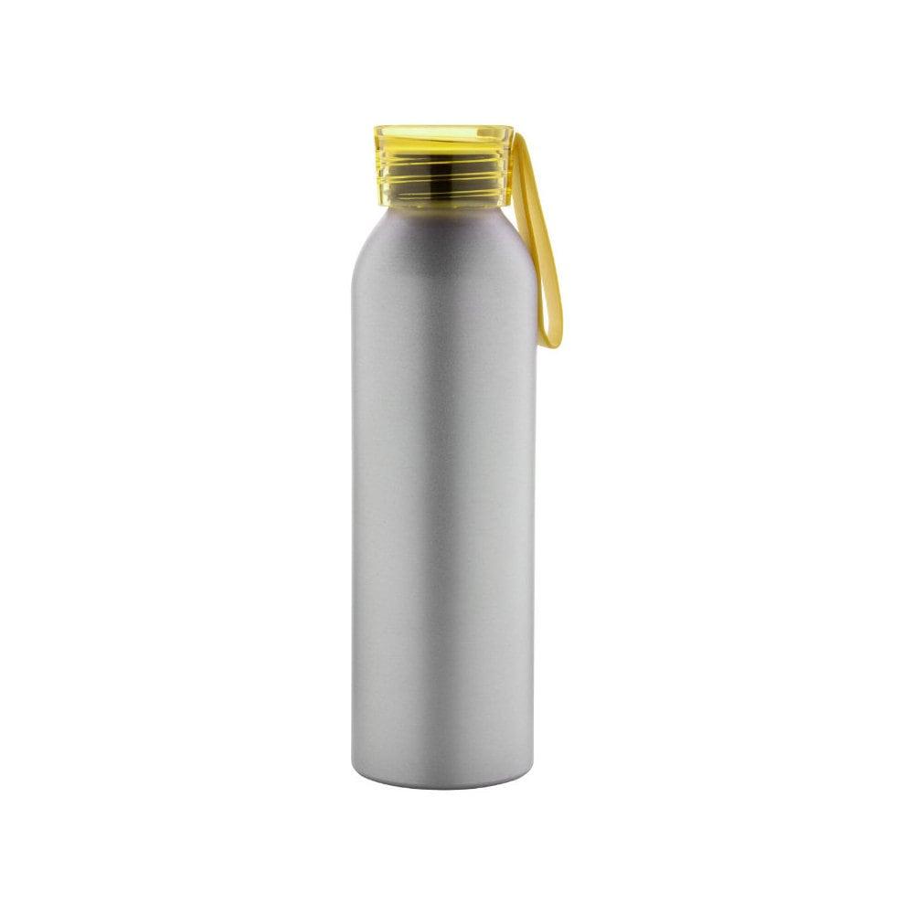 Tukel - butelka