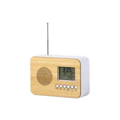 Tulax - radio biurkowe