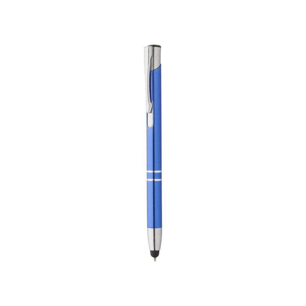 Tunnel - długopis dotykowy