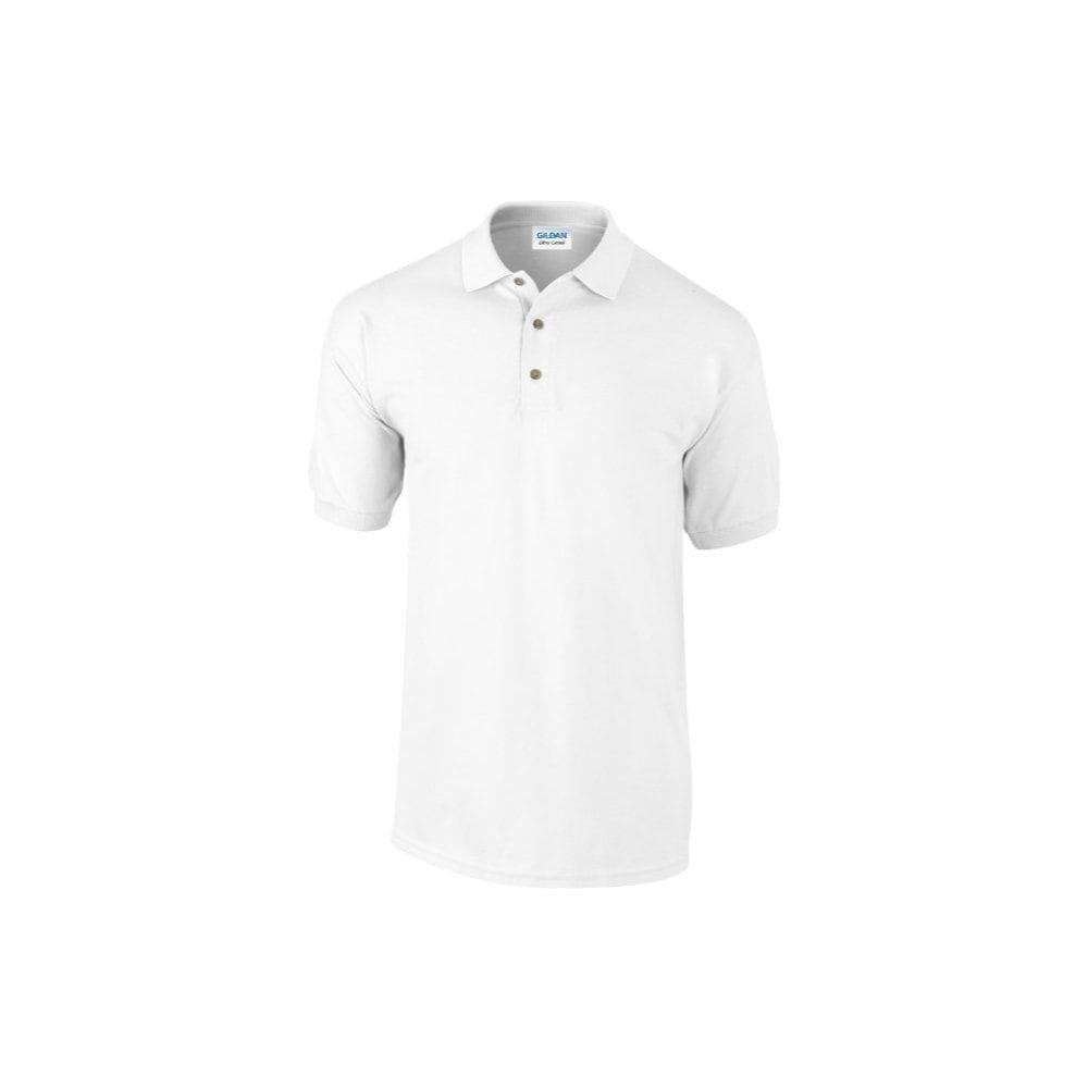 Ultra Cotton - koszulka Polo