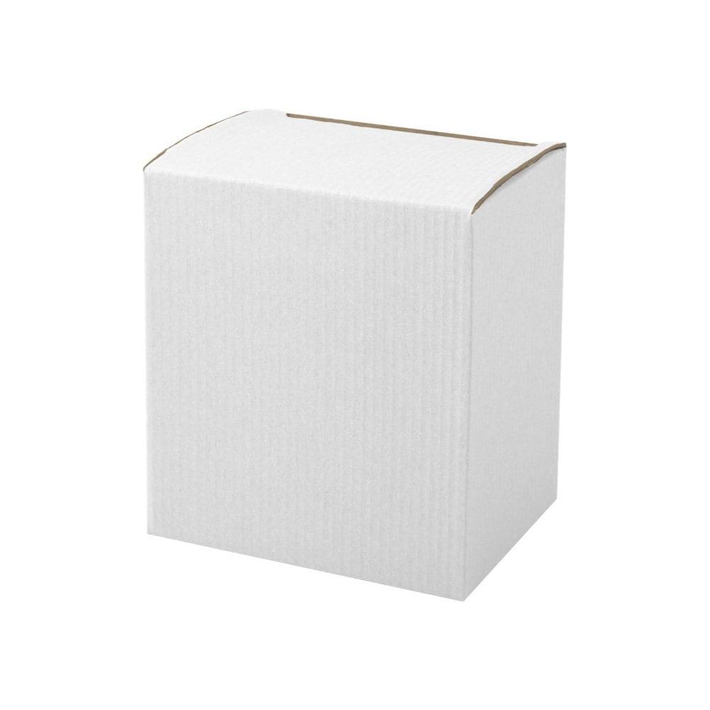 Univer - pudełko na kubek