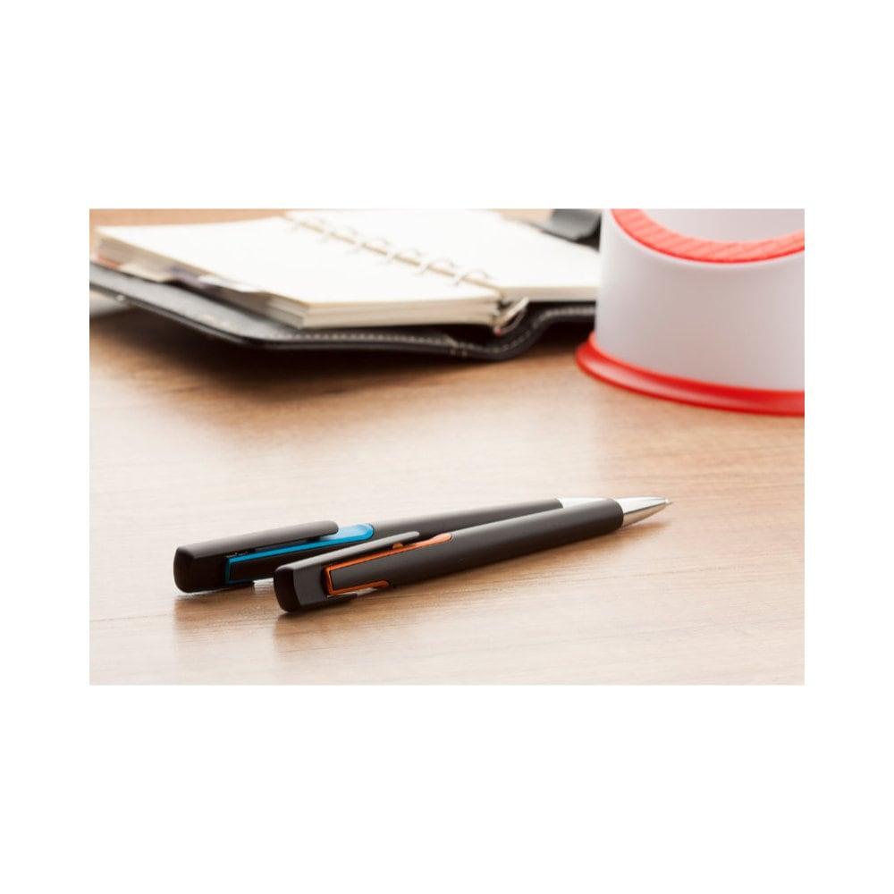 Vade - długopis