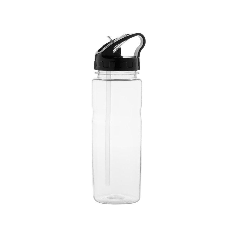 Vandix - bidon / butelka