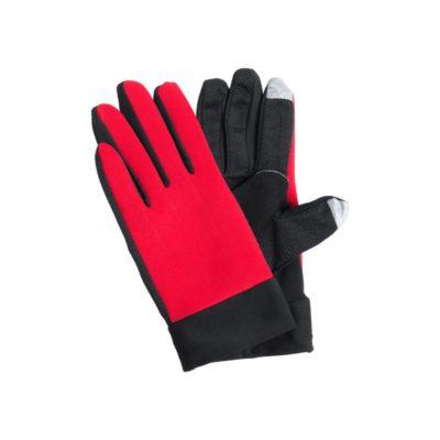 Vanzox - rękawiczki do ekranów dotykowych