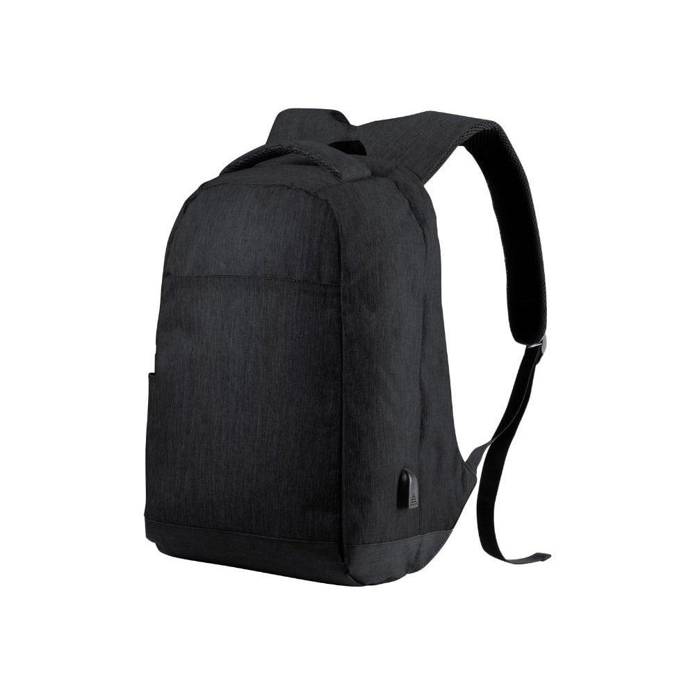 Vectom - plecak antykradzieżowy