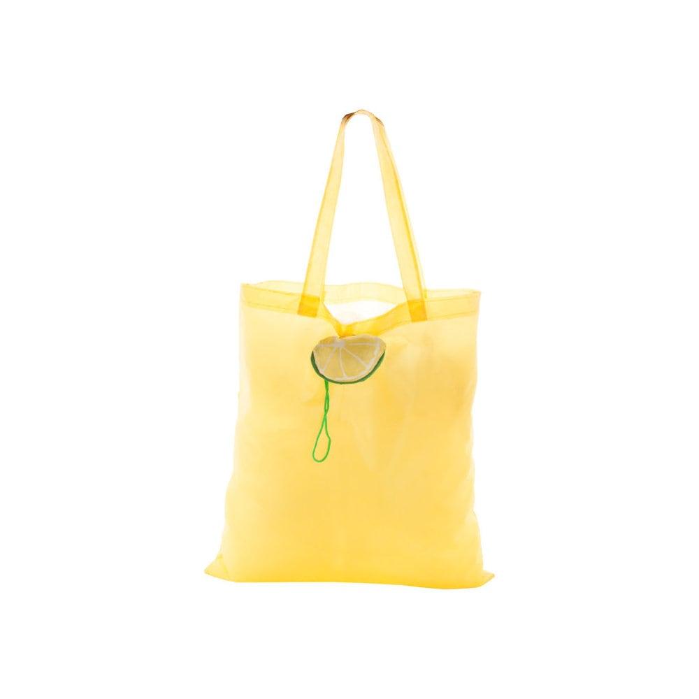 Velia - torba na zakupy