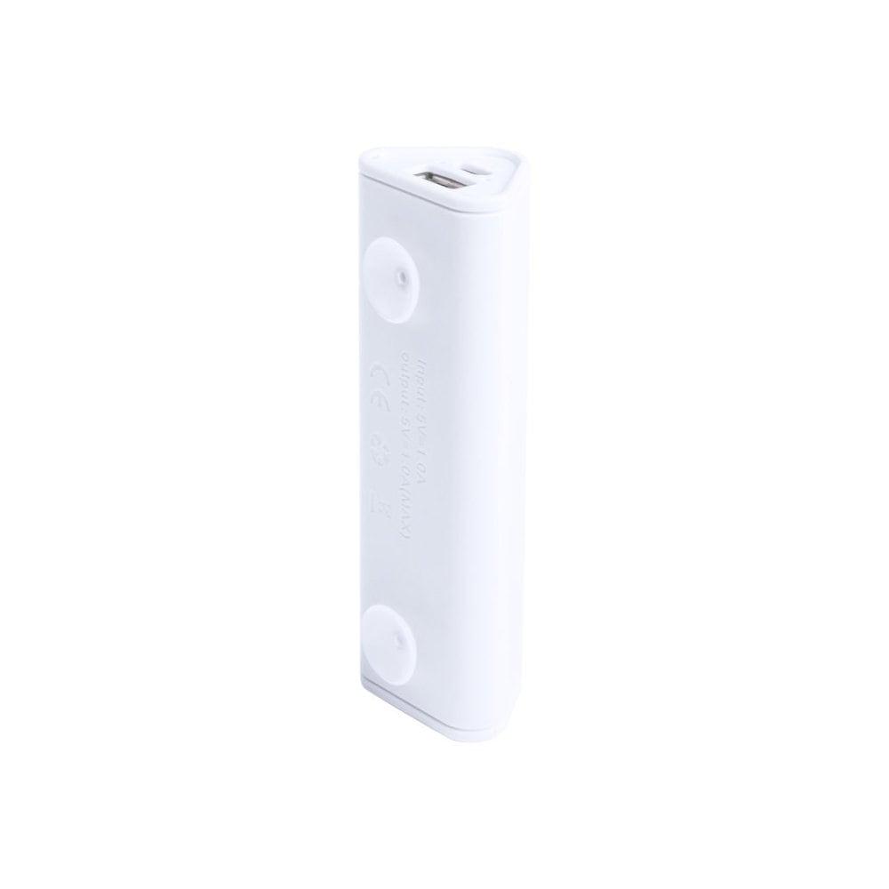 Ventur - power bank
