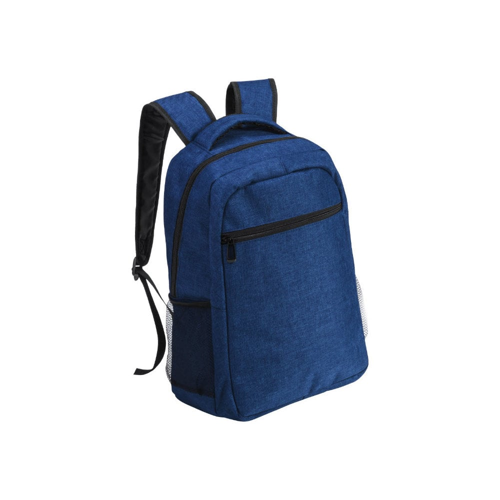 Verbel - plecak