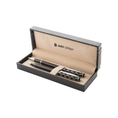 Verlaine - zestaw długopisów