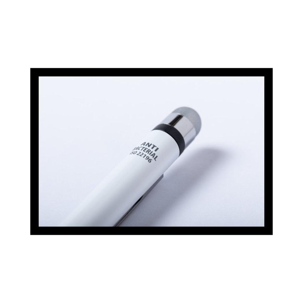 Verne - antybakteryjny długopis dotykowy