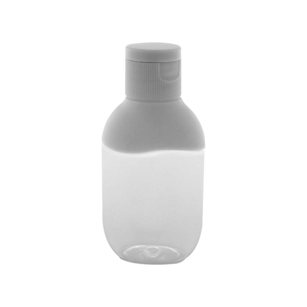 Vixel - żel do mycia rąk