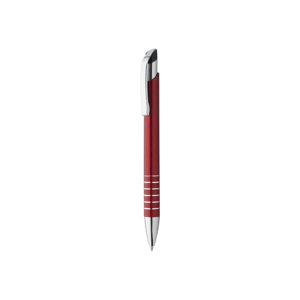 Vogu - długopis