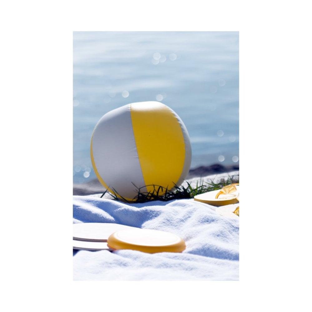 Waikiki - piłka plażowa (ø23 cm)