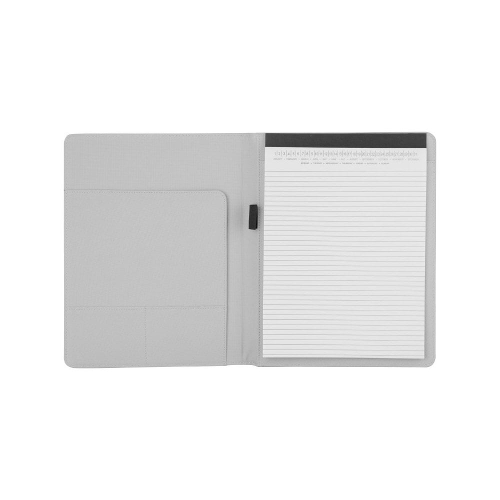 Wally A4 - folder na dokumenty A4