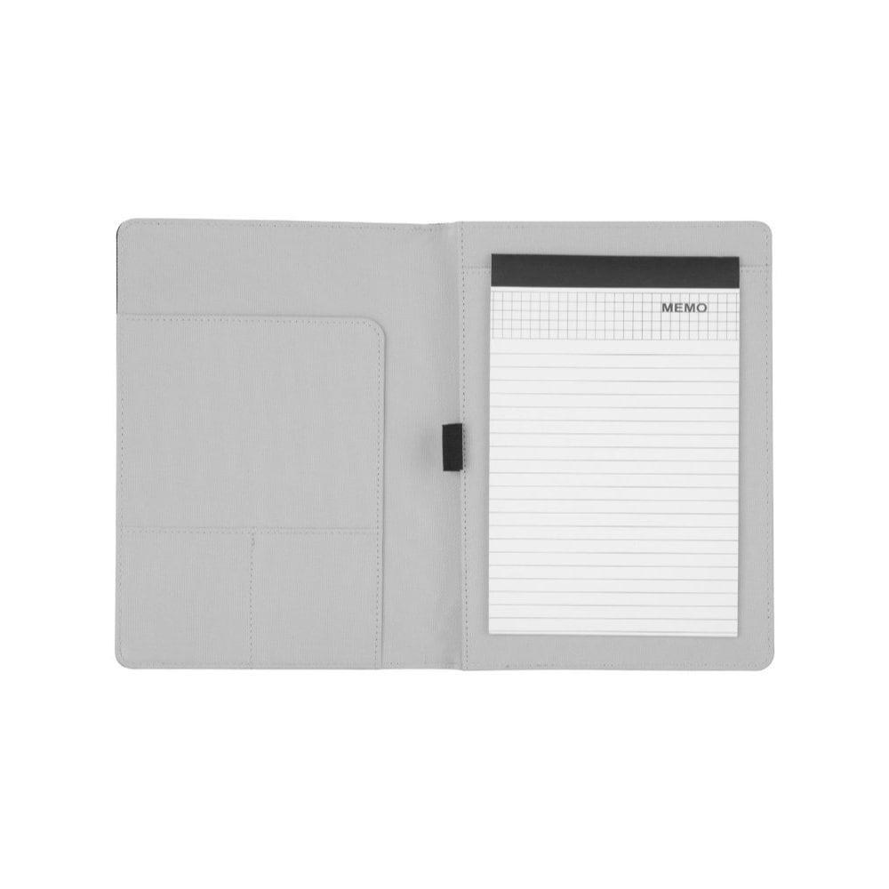 Wally A5 - folder na dokumenty A5