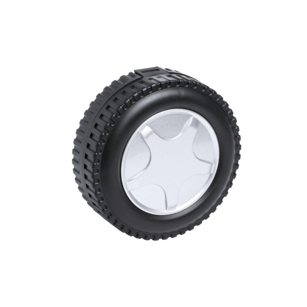 Wheels - zestaw narzędzi