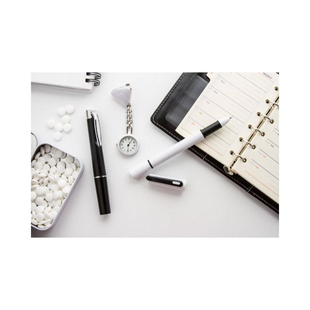 Whiter - długopis medyczny