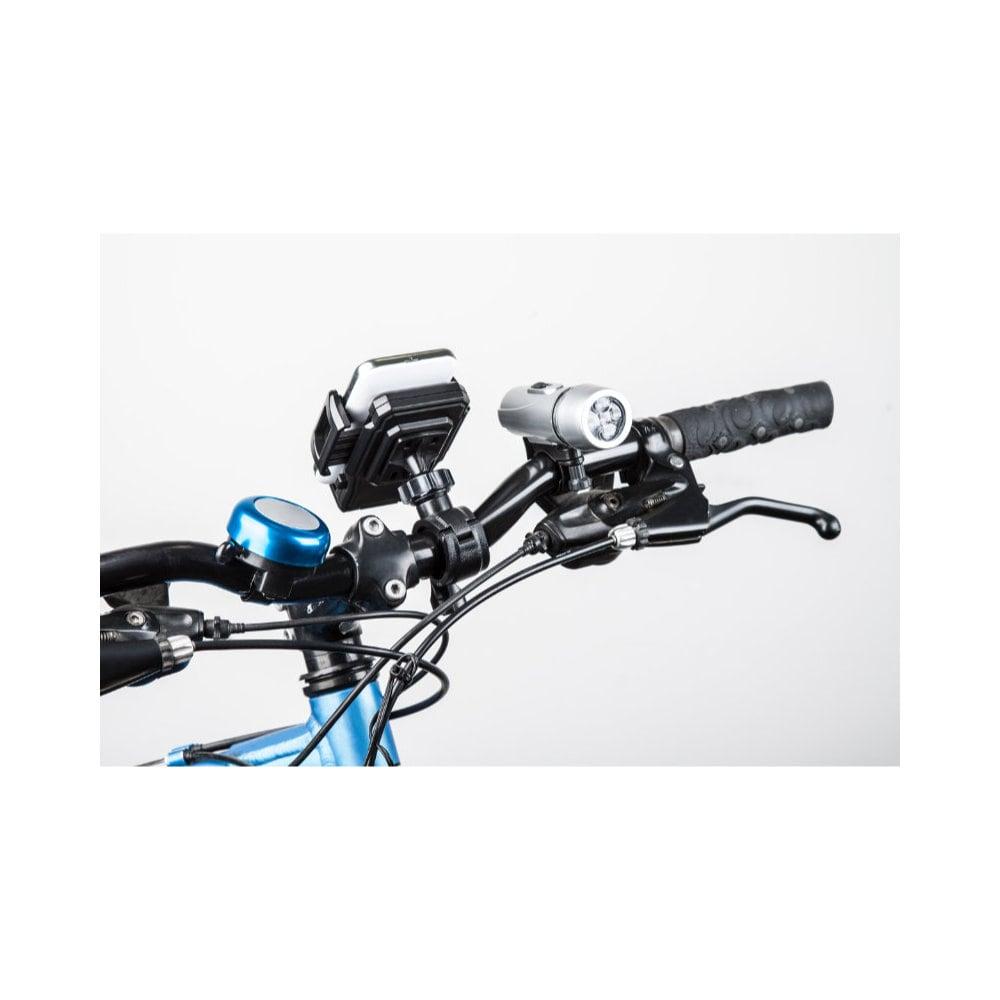 Wiggins - rowerowy zestaw oświetleniowy