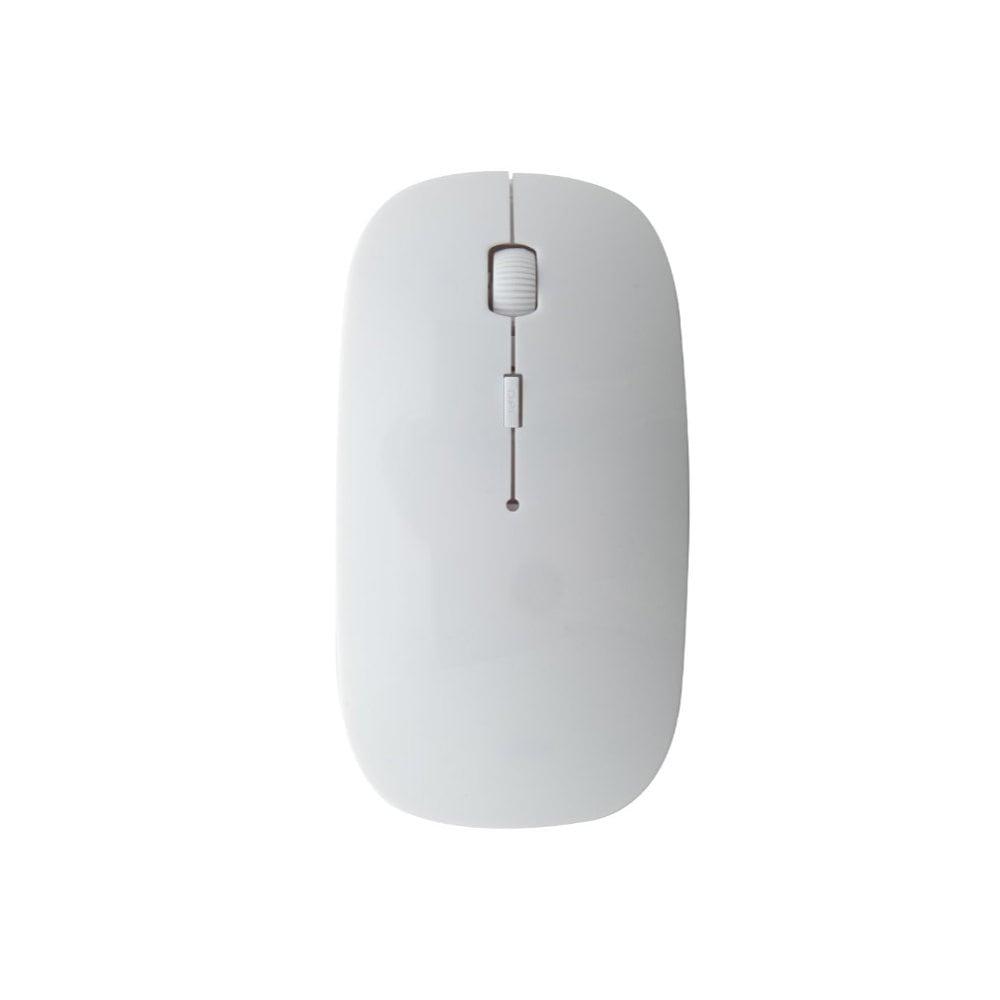 Wlick - mysz optyczna