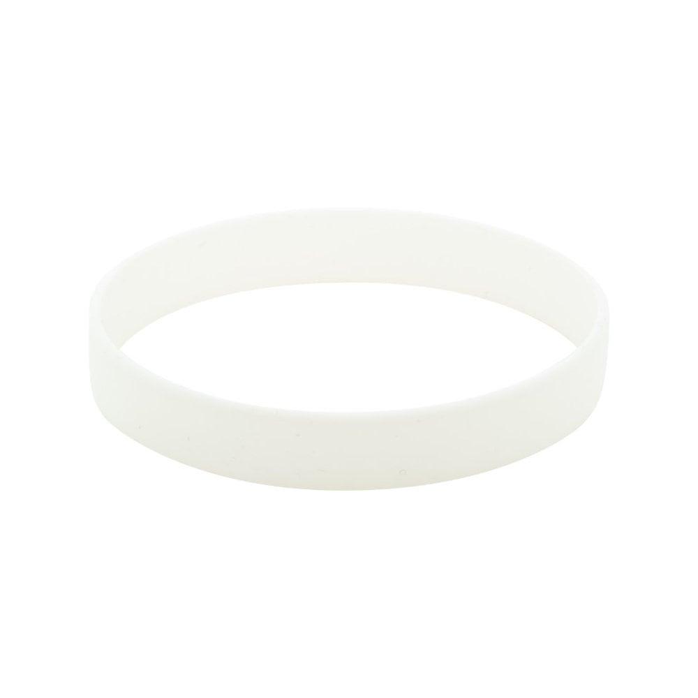 Wristy - opaska silikonowa