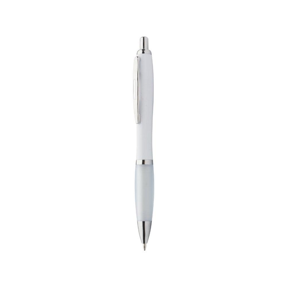 Wumpy - długopis