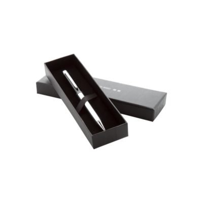Yago - długopis dotykowy