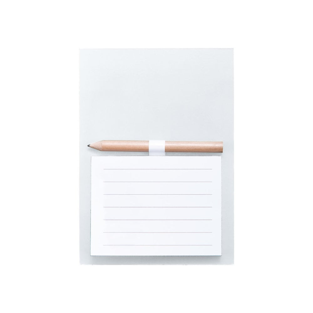Yakari - magnetyczny notatnik