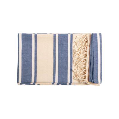 Yistal - ręcznik plażowy
