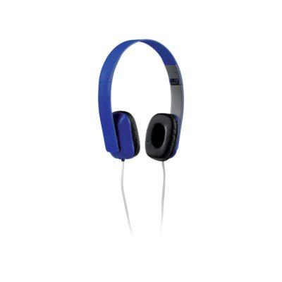 Yomax - słuchawki