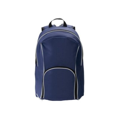 Yondix - plecak
