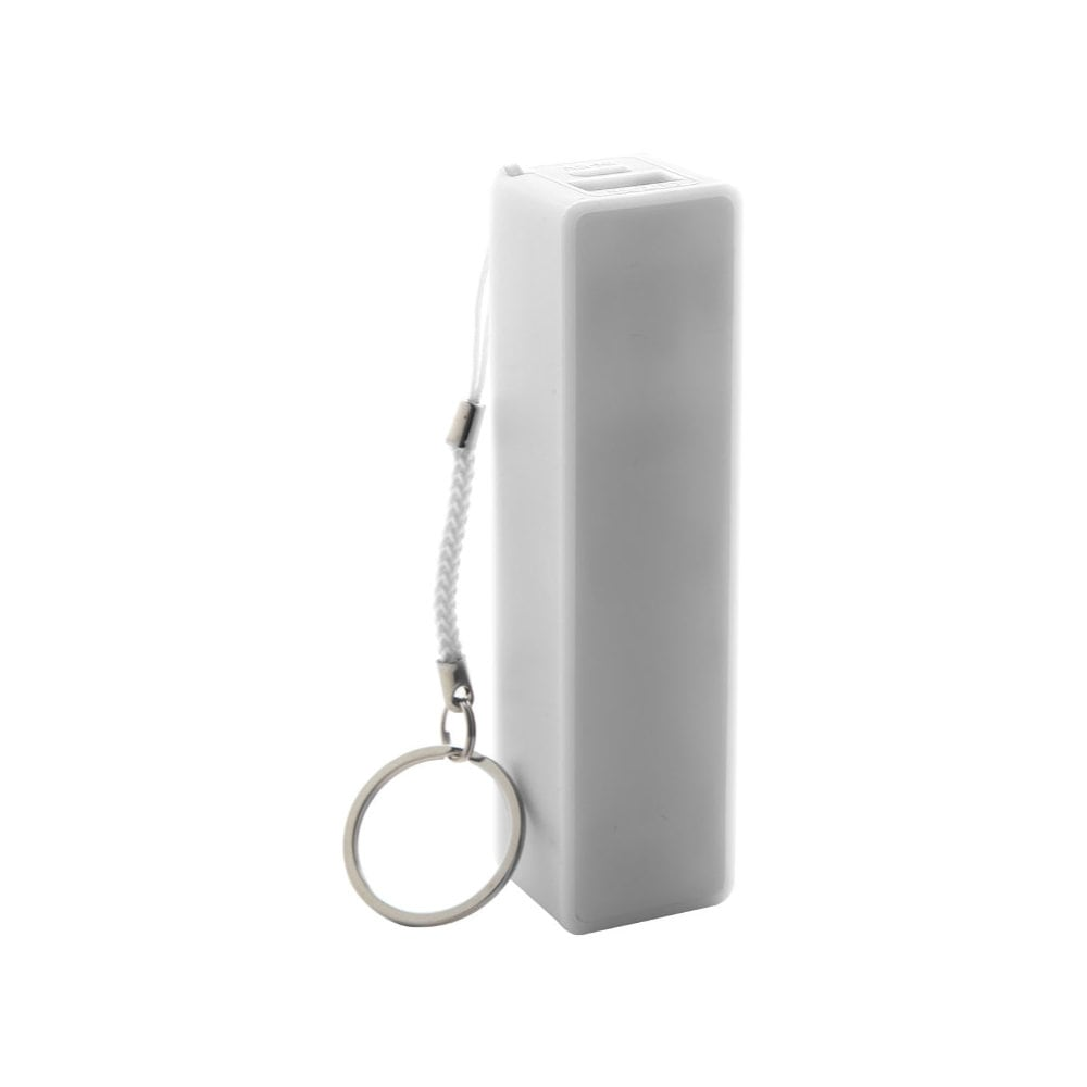 Youter - power bank