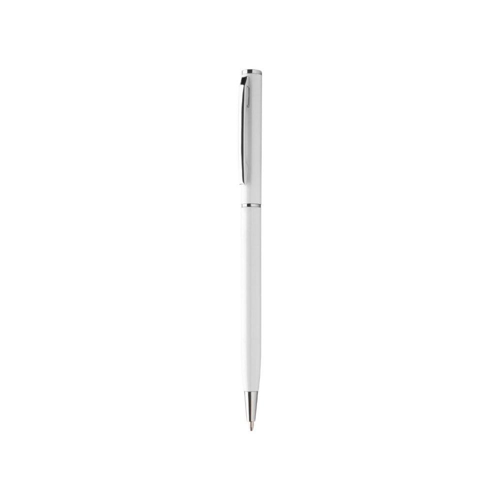 Zardox - długopis