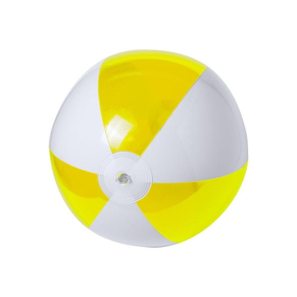 Zeusty - piłka plażowa (ø28 cm)