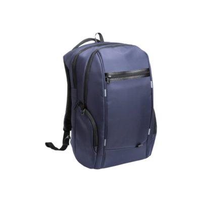 Zircan - plecak