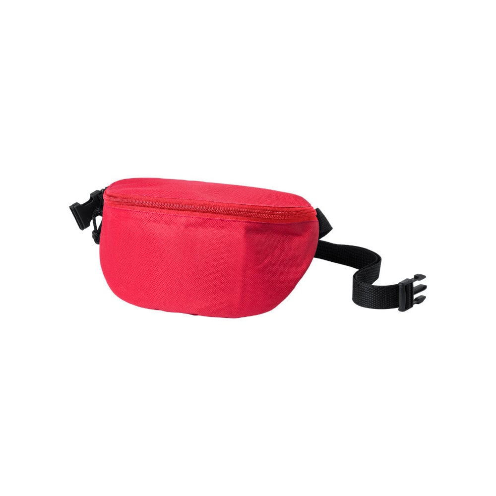 Zunder - torba biodrowa